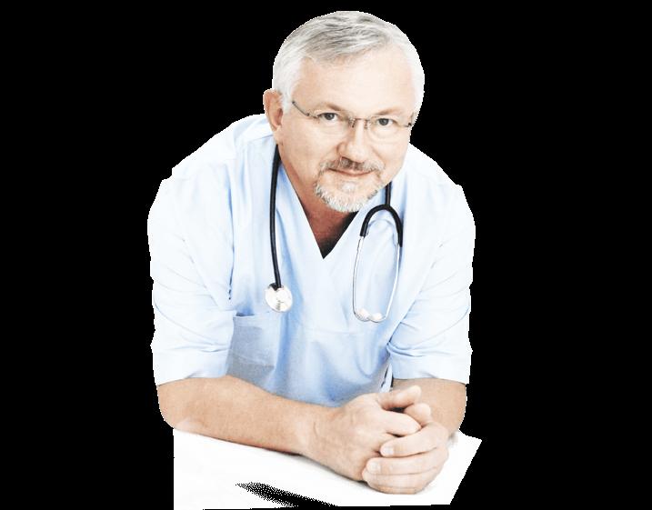 doktor z düsseldorf